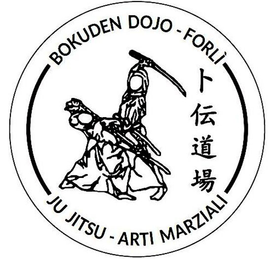 Arti Marziali - Ju Jitsu - Forlì - BokudenDojo.com